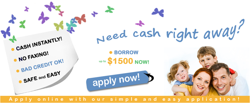 Payday loans in orlando florida picture 9